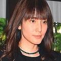 鈴木杏樹の不倫報道