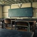 加速する教師のブラック労働環境 一向に改善されない理由