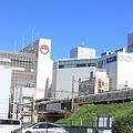 町田が神奈川の駅と誤解されやすい訳 1893年まで神奈川県だった