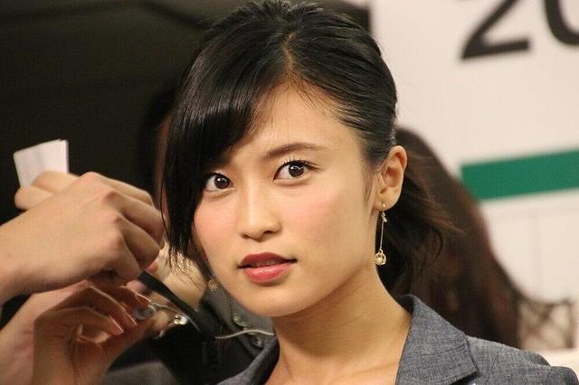 小島瑠璃子に「男性ファン離れ」の予兆? うっかり「地雷」踏む発言が増えて...