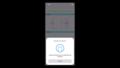 Core NFC Enhancements Apple WWDC 19