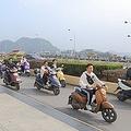 中国メディアによれば、北朝鮮ではかつて「日本の自転車」が人気となったことがあったという。(イメージ写真提供:123RF)