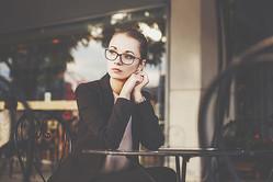 仕事に夢中で婚期を逃し、彼氏もいません。結婚につながる出会いはある?