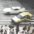 香川県が「交通マナー」ワースト1?JAFの調査結果が話題に
