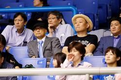 PHOTO:森田直樹/アフロスポーツ