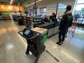【Amazon Fresh】、アマゾン新スーパーのダッシュカート徹底検証!わざとレジに並ぶと? - 後藤文俊