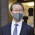 全日本空手道連盟、前強化委員長のパワハラを認定せず