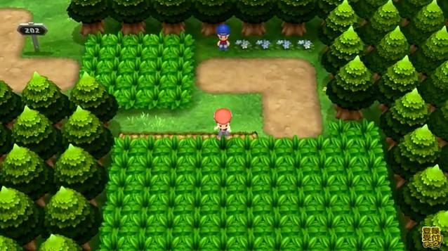 パール リメイク ダイヤモンド ポケモン:「ダイヤモンド・パール」リメーク作が2021年冬発売 アクションRPG「Pokemon