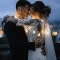 「結婚は最低3回すべき」と語る富裕層 人生100年時代の結婚観
