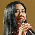 三浦瑠麗氏 14歳の性被害を告白