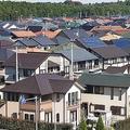 コロナで終止符?「賃貸」VS「持ち家」のくだらない論争