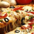 「脂肪質で甘く、豊かで複雑」ピザは人間が好む味でできている?