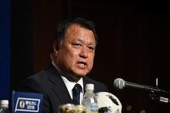 JFA田嶋会長が感染の経過報告…FIFA会長には東京五輪「予定通り開催」の意向示す