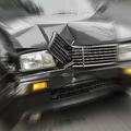 交通事故「被害者になったら大損」…加害者擁護の恐ろしい実態