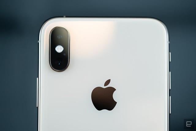 アップル、元Armリードアーキテクトを雇用。Mac用独自プロセッサの開発を加速か