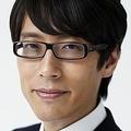 竹田恒泰氏がウーマン村本に指摘「自分を一流と思った途端…」