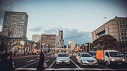中国メディアは、日本旅行で目にした日本人の民度の高さに関する記事を掲載した。(イメージ写真提供:123RF)