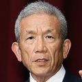 妻への暴行容疑で逮捕された日本マクドナルド元社長「なんで俺が」
