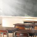 学校は生徒を守るためとしたが…(写真はイメージ)