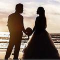 男性が結婚したくなるのはどんな女性?
