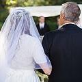 2週間後に挙式 駆け込み婚の理由