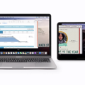 How to use your iPad as a second display for your Mac with Sidecar