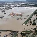 「大丈夫だと思った」災害で避難指示も自宅にとどまる人の考え方