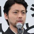 山田孝之の主演ドラマ「全裸監督」が話題、濃厚な追加キャスト発表