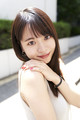 【青山学院大学】で見つけた美人女子大生!所属している有名サークルは?