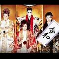 ゴールデンボンバー新曲「令和」のPV&ジャケット写真を公開