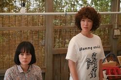 『凪のお暇』『これは経費〜』今期の満足度2強を比較 TBSとNHK金曜夜の激戦