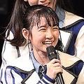 今村麻莉愛さん(17年4月撮影)