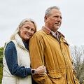 結婚記念日に贈られたApple Watch 不整脈を発見して命を救う