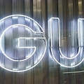 【GU】着るだけ「美人」が叶う♡オススメ新作アイテム4選