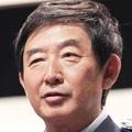 石田純一の報道 スポンサー怒り?