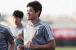日本サッカー発展のために…「優勝」の重要性を説く酒井「代表チームは勝つことが全て」
