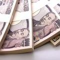 年収1千万円を稼ぐ人の睡眠事情を調査 約3割が「5時間以下」