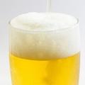 中高年の肥満は「ビール腹」と形容されるが