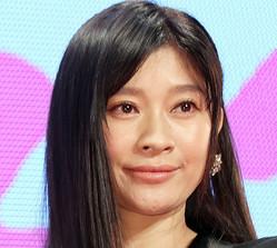 篠原涼子がたどる中山美穂の軌跡 親権は夫に譲渡し自分の生き方を優先
