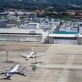 日本を代表する空の玄関口である千葉県の成田国際空港は、来年開港40周年を迎える。建設方針が決まってからはすでに55年の歳月が流れているが、今もなお建設計画は未完成だ。何事においてもスピード感を追求する現代の中国にとっては驚異的な「遅さ」と言えるかもしれない。(イメージ写真提供:(C)Andrey Kekyalyaynen/123RF)