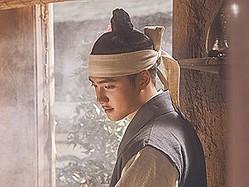 NHK放映中の『100日の郎君様』、急展開と伏線を見逃すな
