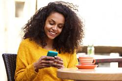 コミュニケーションは女性の方が得意、SNSでも同じ傾向