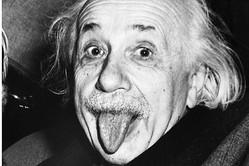"""「アインシュタイン展」名古屋市科学館で開催、""""相対性理論""""を体感するゲームなど4つの理論を紐解く展示"""