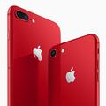 iPhone8が5月のスマホ世界売上で1位に Samsungを抜き首位奪還
