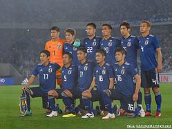 日本は60位から61位に後退