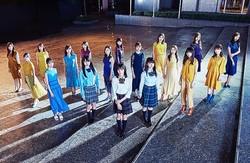 """乃木坂46、メンバーそれぞれの""""これだけは譲れないガールズルール""""を紹介"""