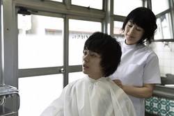 菅田将暉、驚き!『dele』で監督が余貴美子にした「大胆な演出」