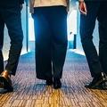 サバティカル休暇は社員と会社にとってWin-Winの制度となるのか