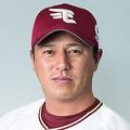 平石洋介 プロ野球楽天監督