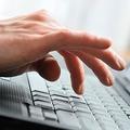 挨拶を辞書登録?大量のメールを効率よく処理するためのコツ